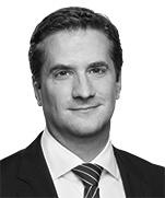 Dr. Markus Diepold