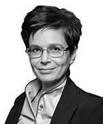 Marina Ryzhkova