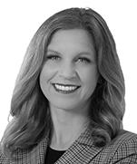 Denise R Claton
