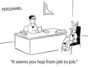content_marketer_job_interview_cartoon